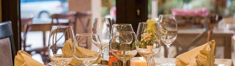 Comment créer un site internet pour restaurant