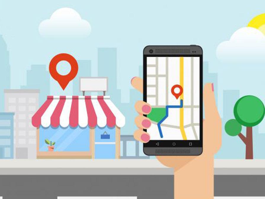 Comment optimiser google my business