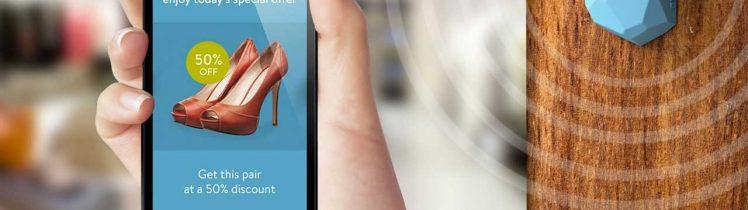 comment créer une application mobile
