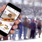 Comment créer un site internet pour restaurant - offre gold