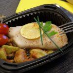 Comment créer un site internet pour restaurant - Offre pro