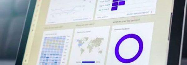 Comment synchroniser votre site avec un Channel Manager – OFFRE FULL