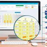 Comment synchroniser votre site avec un Channel Manager - Offre pro
