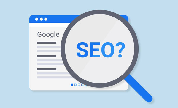 comment ameliorer mon referencement naturel seo oueb group