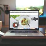Comment créer un site de présentation oueb group