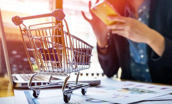 comment créer une boutique en ligne oueb group