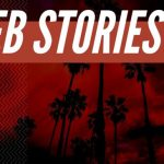 Comment créer une google web storie | oueb group